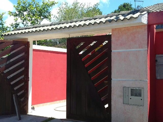 ótima casa no balneário tupy, em itanhaém, litoral sul de sp