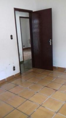 ótima casa no belas artes, em itanhaém