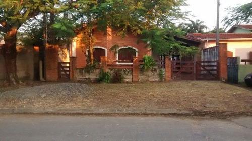 ótima casa no belas artes, em itanhaém, litoral sul de sp