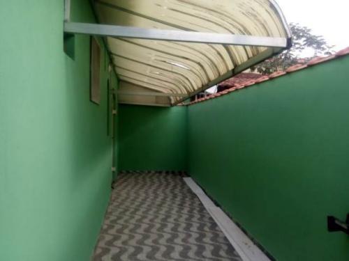 ótima casa no bopiranga, em itanhaém