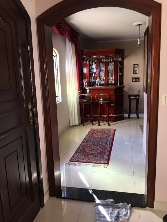 ótima casa no centro - cód. ca2197 - ca2197