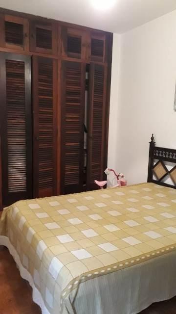 ótima casa no cibratel, 4 dormitórios, em itanhaém