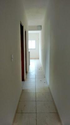 ótima casa no cibratel 4136