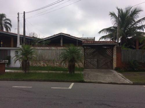 ótima casa no cibratel 4159