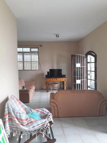 ótima casa no cibratel ii, em itanhaém, 4360