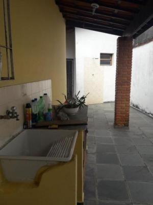 ótima casa no cibratel ii, em itanhaém