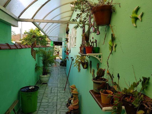 ótima casa no jardim corumbá - 4094
