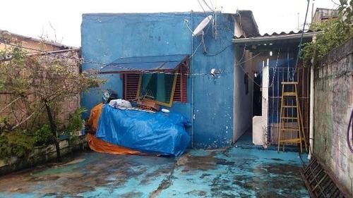 ótima casa no jardim das palmeiras, em itanhaém - ref 4329
