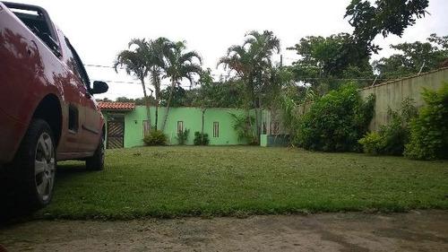 ótima casa no jardim grandesp, em itanhaém.