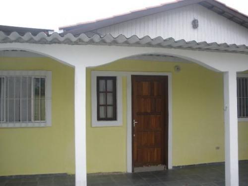 ótima casa no jardim magalhães, em itanhaém, litoral sul  sp