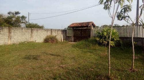 ótima casa no jardim marambá à 1700m do mar - ref 4477