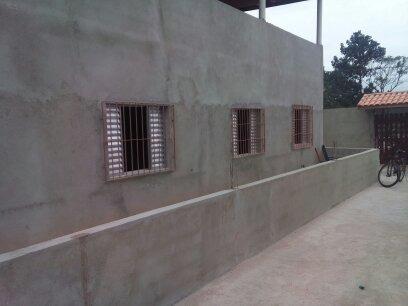 ótima casa no jardim marambá, itanhaém - ref 3960