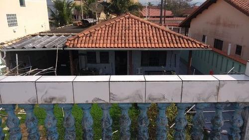 ótima casa no jardim palmeiras, em itanhaém