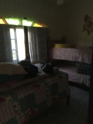 ótima casa no jardim palmeiras, em itanhaém.