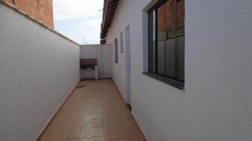 ótima casa no jardim regina, em itanhaém - ref 4465