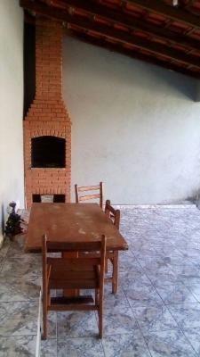 ótima casa no jardim santa cruz, em itanhaém