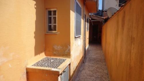ótima casa no jardim suarão, em itanhaém, litoral sul de sp