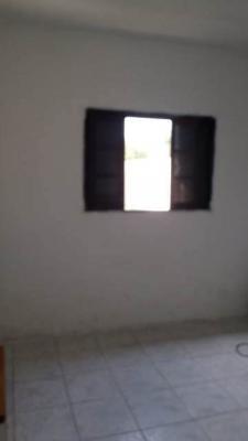 ótima casa no jardim umuarama, 1 dormitório. itanhaém-sp!!!