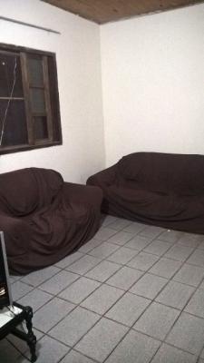 ótima casa no jardim umuarama, em itanhaém - ref 3001