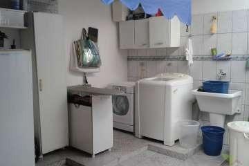 ótima casa no jd. camila - 281