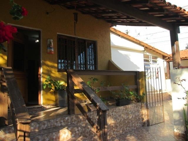 ótima casa  no jd cidade - 1236