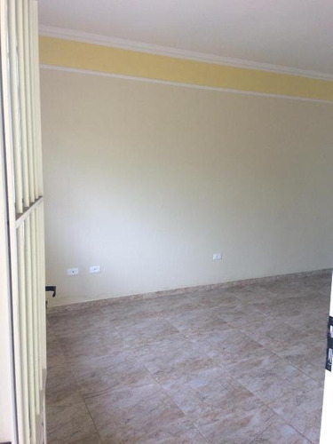 ótima casa no nova itanhaém, em itanhaém - ref 4559
