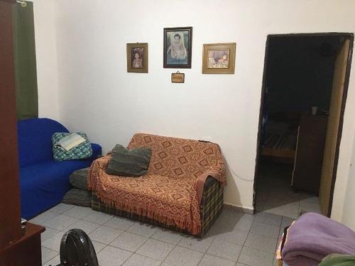 ótima casa no recanto dos imigrantes - 4115