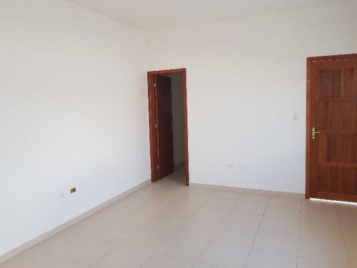 ótima casa no savoy, em itanhaém, litoral - ref 3736