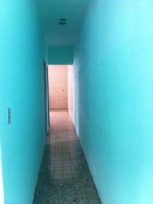 ótima casa nova e pronta para morar, em itanhaém - ref 1258