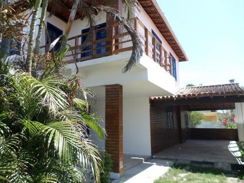 ótima casa perto da lagoa! - 156