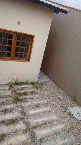 otima casa plana em maracanaú - ca0730