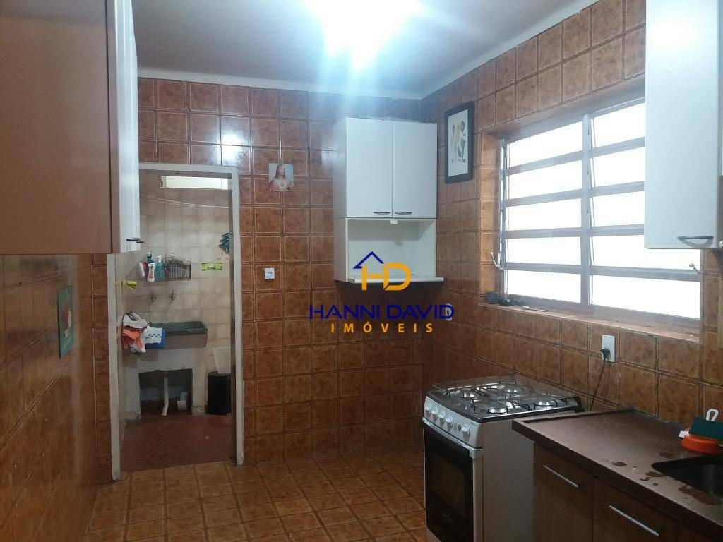 ótima casa, próxima aos hospitais são paulo, graacc, metrô santa cruz - ca0280