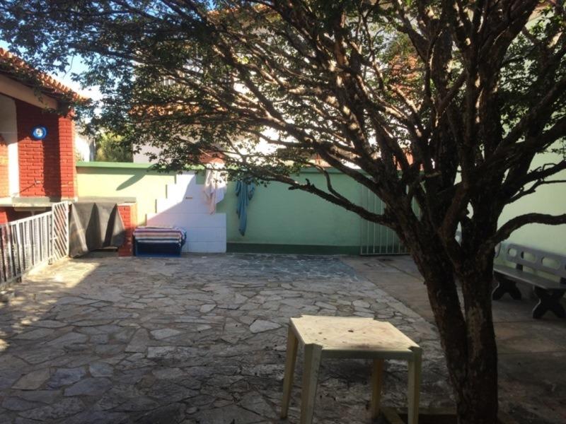 ótima casa próximo ao hospital são camilo, suíte e 04 vagas. - pr2439