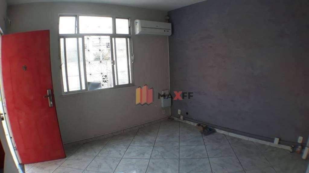 ótima casa residencial / comercial na taquara! - ca0145