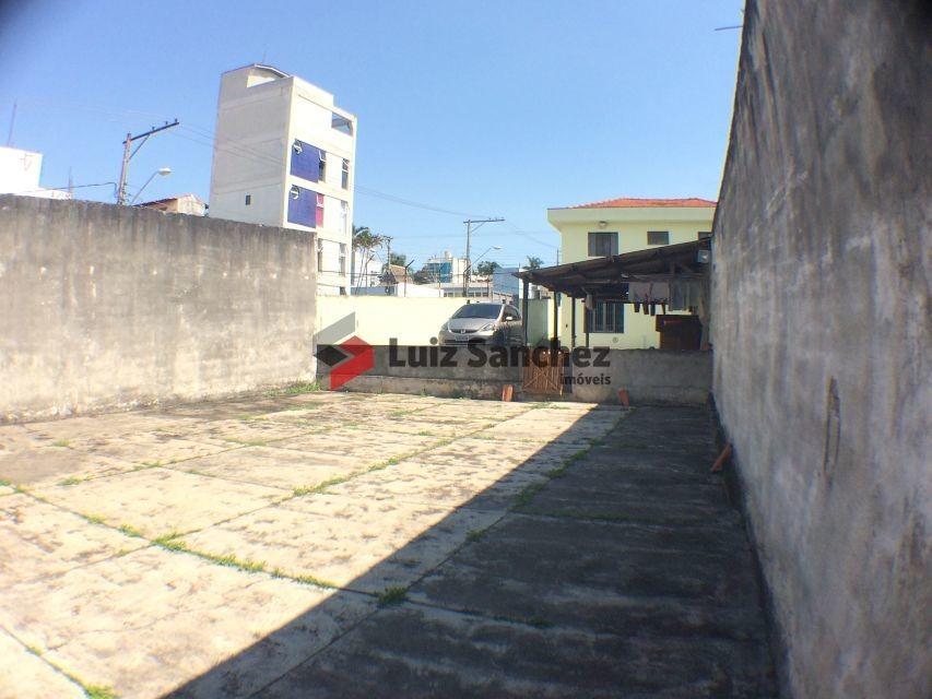 ótima casa residencial/comercial - centro - ml12458