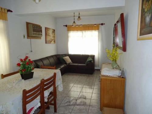 ótima casa temporada 05 quartos climatizada!! - 404v5-3
