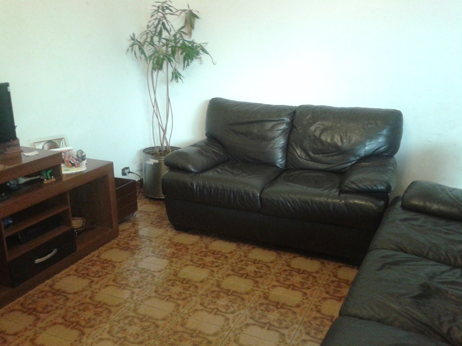ótima casa térrea com 5 dorms - jd esmeralda  - cayo 61904