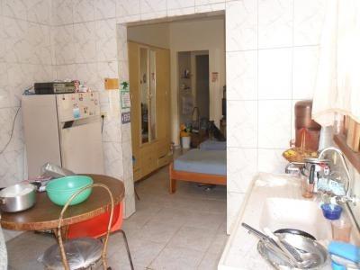 ótima casa térrea com corredor lateral -  vila nova york - 2875