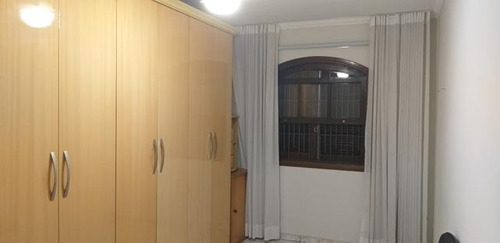 ótima casa terrea com sala ampla fl14