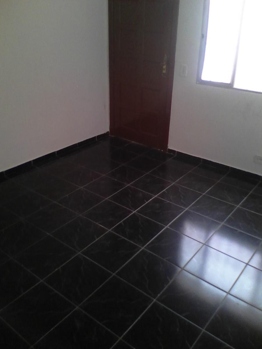 ótima casa térrea de 2 dorms e churrasqueira - cód fl53