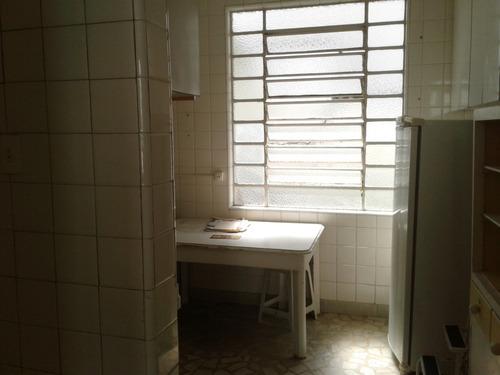 ótima casa térrea em condomínio fechado ref 13