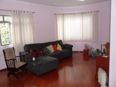 ótima casa térrea em local privilegiado - jd. brasilia - 2866