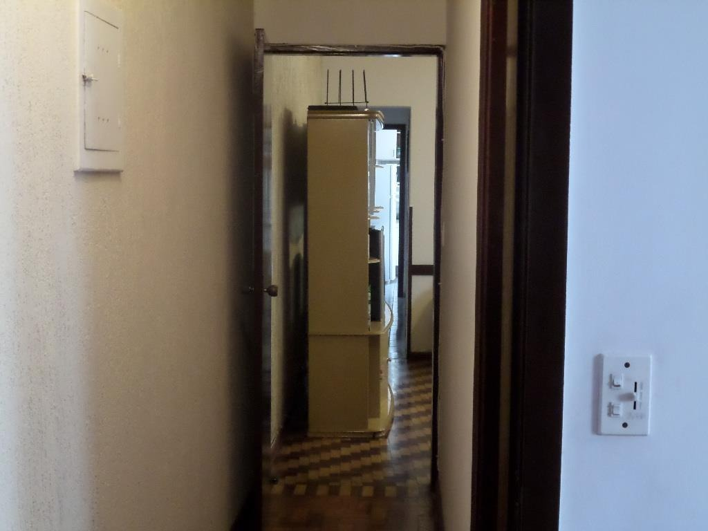 ótima casa terrea no belem - ca0226