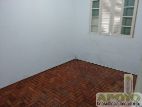ótima casa térrea terreno 10x25=250m² ao lado do shopping interlagos - yo3549