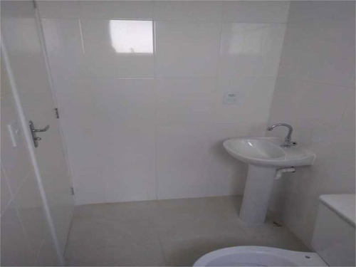 ótima  casa  à  venda  e  locação contendo 1 dormitório - 169-im268932