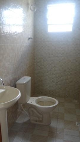 ótima casa à venda em mongaguá! ref:5907 d