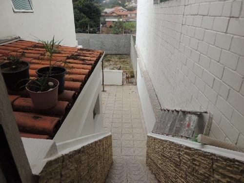 ótima casa à venda, jardim europa, sorocaba. - ca2782