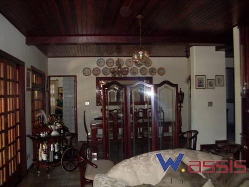 ótima casa,condomínio portal da concordia,jacaré - - 1340