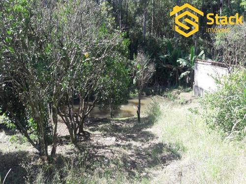 ótima chácara a venda em jundiaí no bairro do castanho em rua particular com 1.323 m² - ch00076