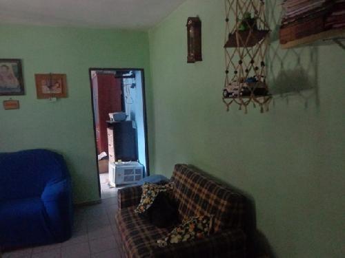 ótima chácara barata em itanhaém 0354